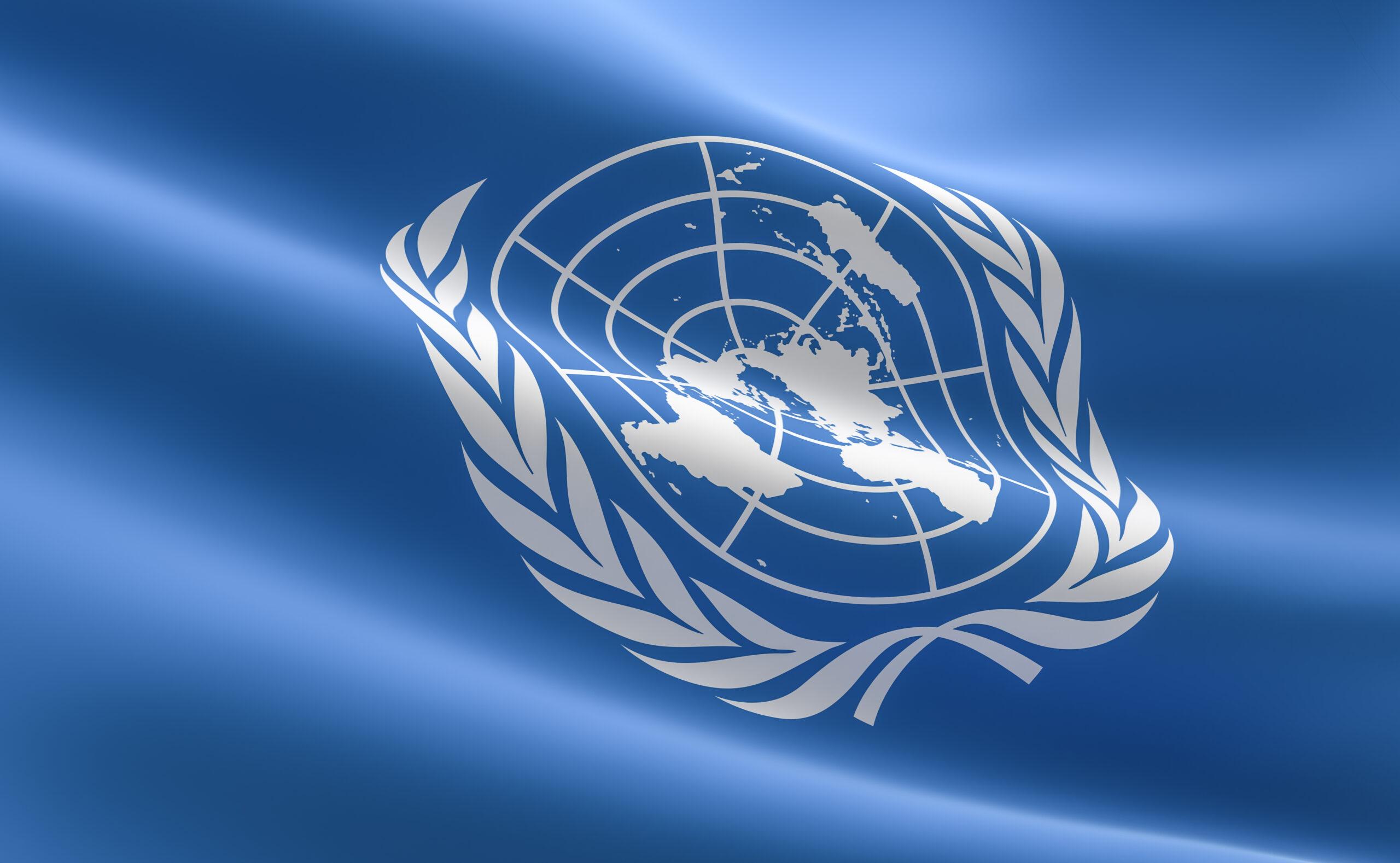 A Palmont é signatária do Pacto Global (ONU) desde 2017