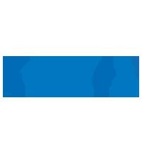 cariflex-logo