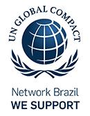 img-pacto-global-onu