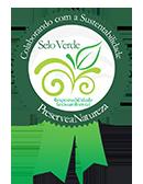 img-selo-verde-sustentabilidade